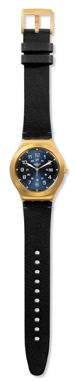 Swatch-Happy-Joe-relojes-2018-10