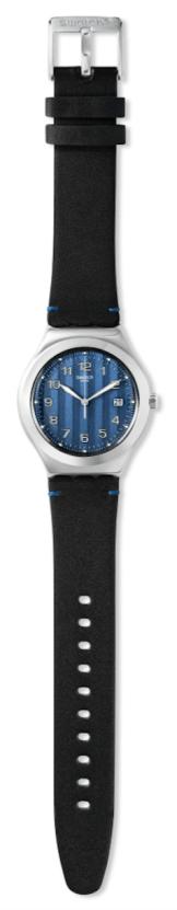 Swatch-Happy-Joe-relojes-2018-5