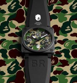 BR-BAPE-Bell-Ross-2018-3