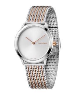 Calvin-Klein-minimal-relojes-2018-7