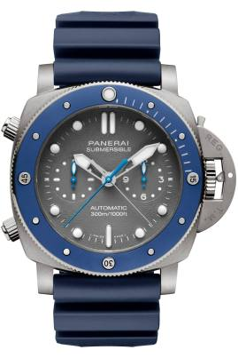 Panerai-Submersible-Chrono-Guillaume-Nery-Edition-SIHH-2019-4