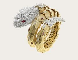Serpenti-Bracelet-BVLGARI-260562-E-1_v02