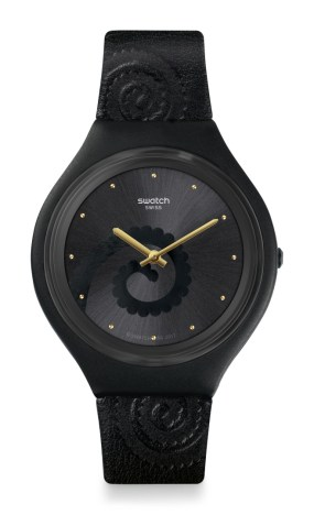 Swatch-Aristocrazy-2018-10