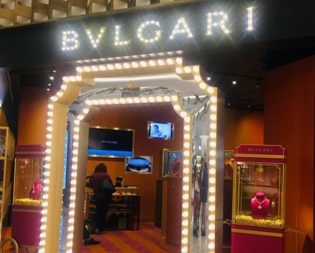 bvlgari-pop-up-america-latina-2018-8