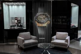 Hublot-Boutique-Spain-2019-