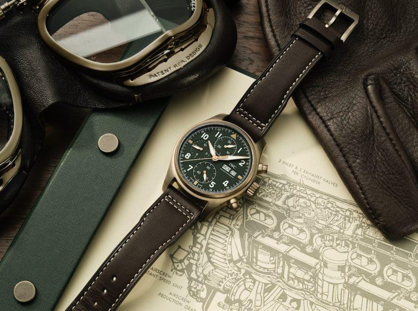 IWC-relojes-aviador-pre-sihh-2019-10