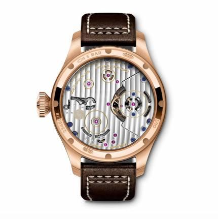 IWC-relojes-aviador-pre-sihh-2019-4