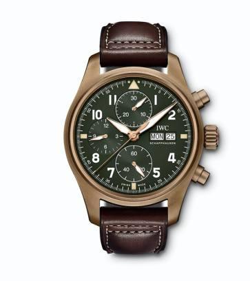 IWC-relojes-aviador-pre-sihh-2019-9