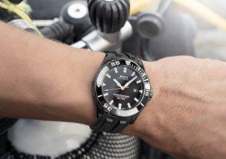 Ocean Star Diver 600-2