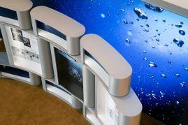 Rolex-Submariner-