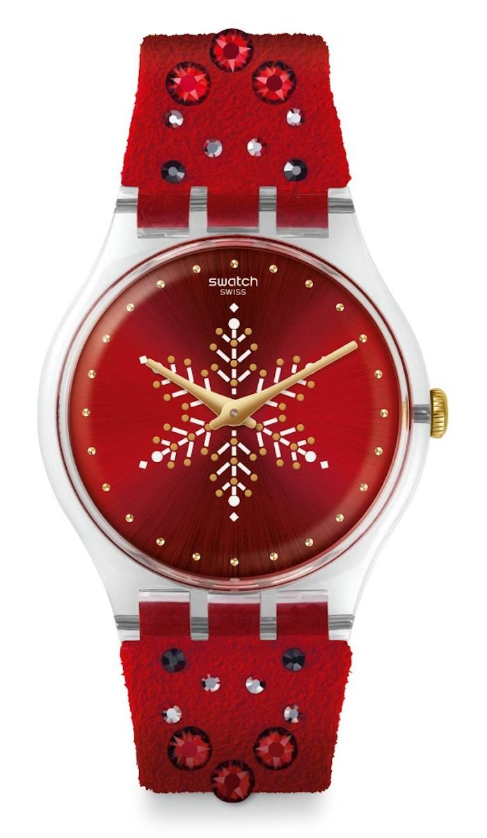 Swatch-Shinebright-navidad-regalos-2018-3