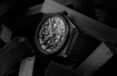 Zenith-Defy-Classic-Black-Ceramic-2019-3