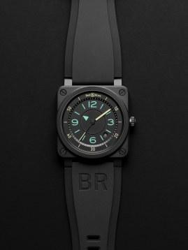 BR 03-92 Bi-Compass-2