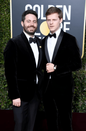 Cartier-Golden-Globes-2019-16