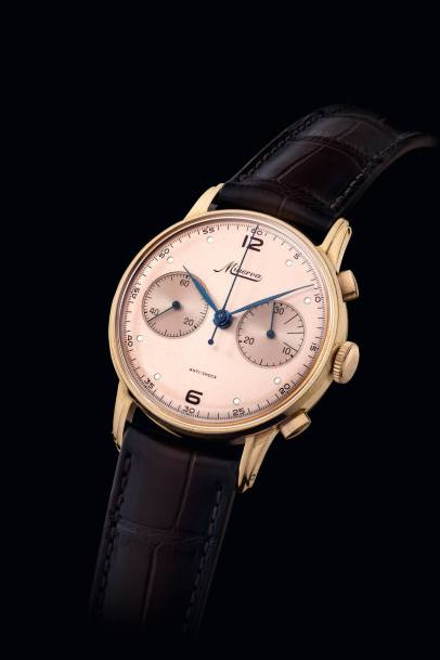 Montblanc-Heritage-SIHH-2019-Historico-7