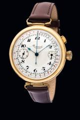Montblanc-Star-Legacy-SIHH-2019-Historico-6