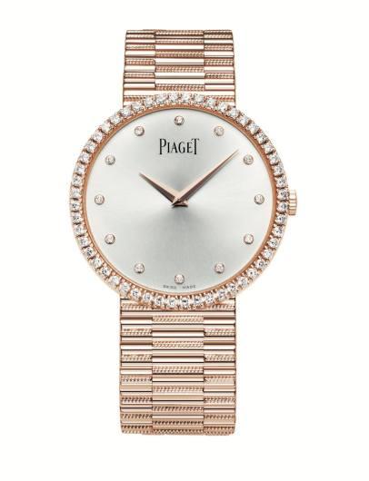 Piaget-relojes-joyas-san-valentin-febrero-2019-2