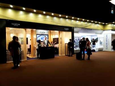 Baselworld-2019-Booths-Czpeck