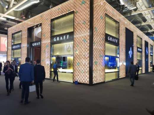 Baselworld-2019-Booths-Graff