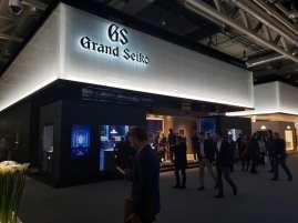 Baselworld-2019-Booths-Grand-Seiko
