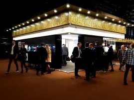Baselworld-2019-Booths-Lepee