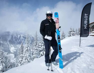 Hublot-Aspen-Snowmass-esqui-2019-3