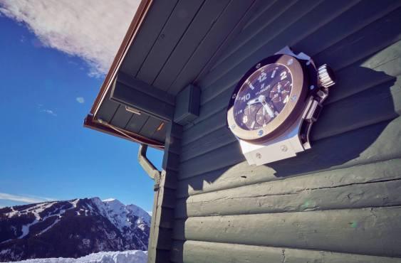 Hublot-Aspen-Snowmass-esqui-2019-4