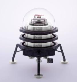 Lepee-Space-Module-2019-