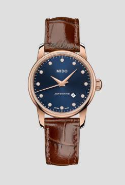 Mido-Baroncelli-Midnight-blue-2019-3