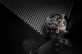 Roger Dubuis Excalibur Huracan 2020-14