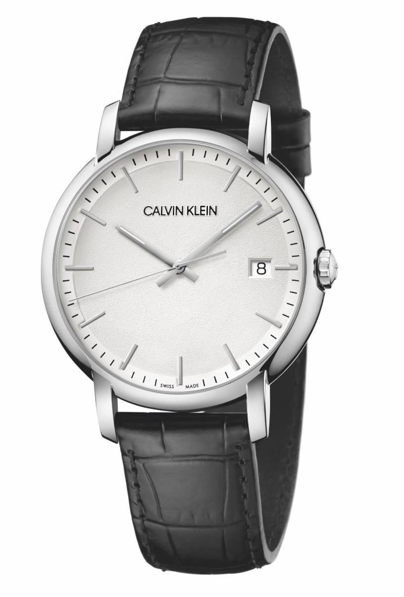 Calvin-Klein-2019-Established-6