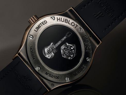 Hublot-Classic-Fusion-Wild-Customs-2019-3