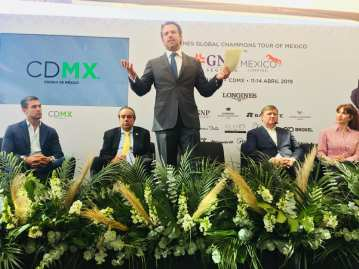 Longines-Global-Champions-Tour-Mexico-2019-3