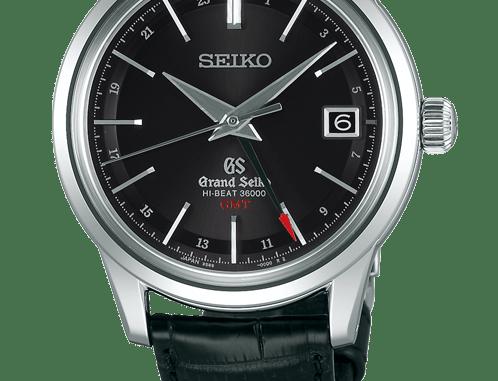 Seiko SBGJ019