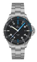 Laco Atlantik on bracelet