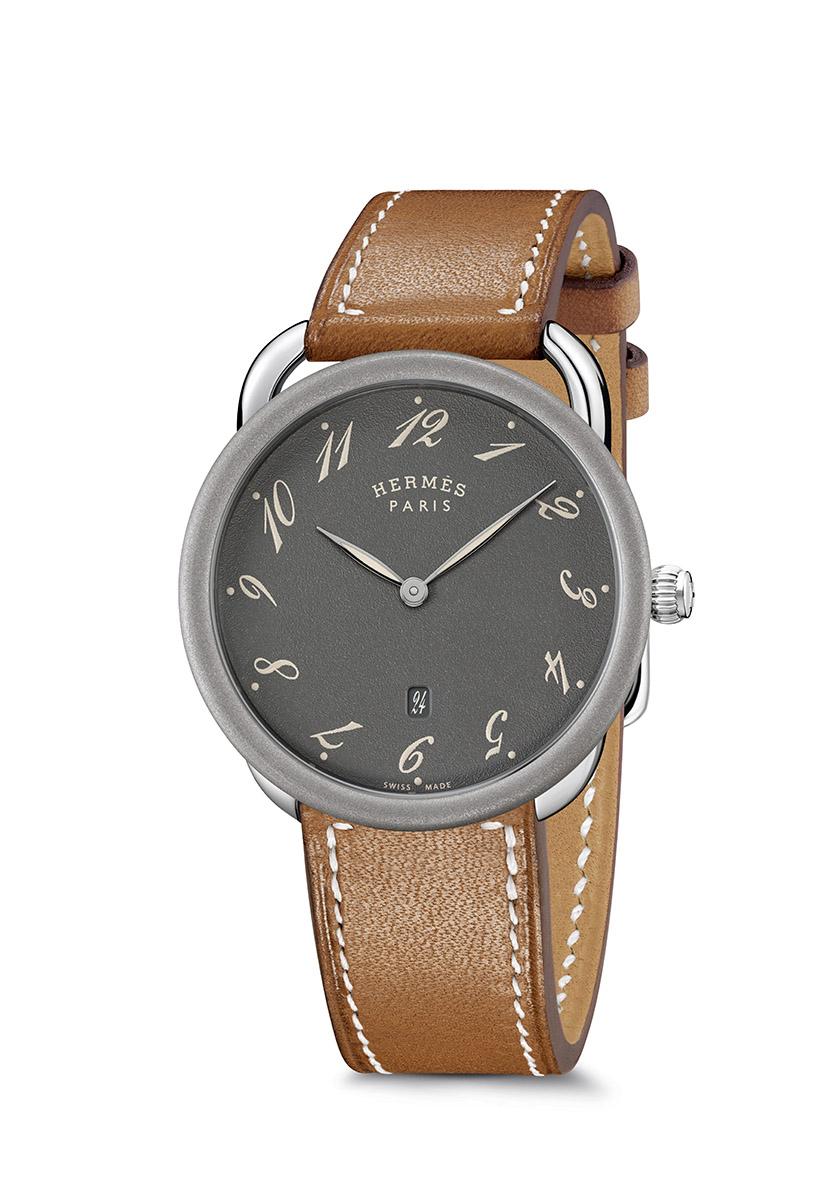 Hermes Arceau 78
