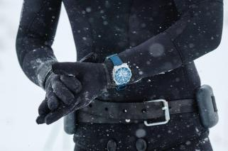Ice-Diving-with-Pelagos-5