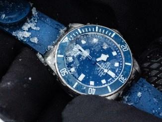 Tudor-Pelagos-ice-diving