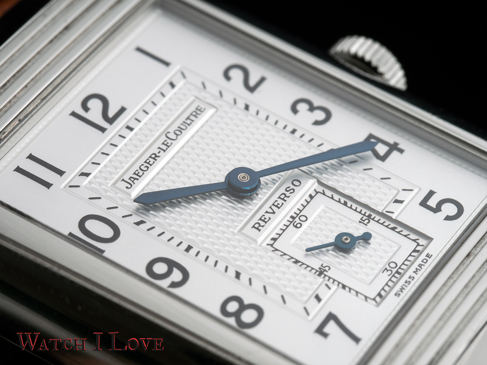 b94bd59d3565 The journal of a young collector  Jaeger-LeCoultre Reverso Duoface  Night Day - Watch I Love
