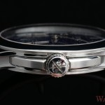 Czapek Midnight In Geneva crown protection