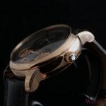 Montblanc Star Legacy Nicolas Rieussec Chronograph