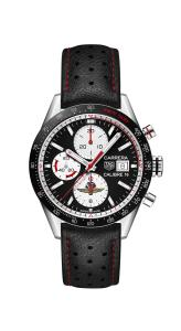 TAG Heuer Carerera Calibre 16 Special Edition Indy 500
