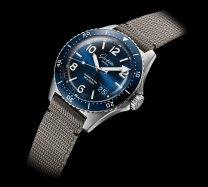 1-36-13-02-81-34_SeaQ_PD_blue_PR1_sRGB_25cm