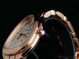 Bulgari Serpenti Seduttori Rose Gold 103145
