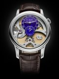 Romain_Gauthier_Insight_Micro-Rotor_White_Gold_12