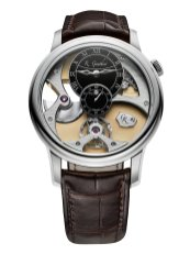 Romain_Gauthier_Insight_Micro-Rotor_White_Gold_18