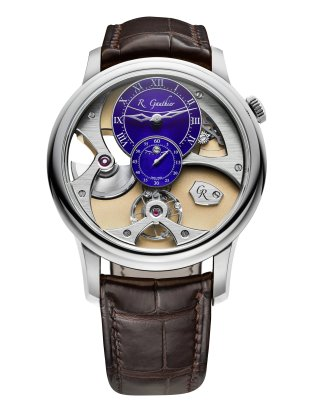 Romain_Gauthier_Insight_Micro-Rotor_White_Gold_20