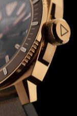 V.COM_Alpina_AL-525LBBR4V4_details_3_HD_credit_Eric _Rossier