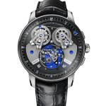 Christophe Claret Angelico MTR.DTC08.020-030