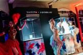sm01_19_swatch_x_bape_pr_event_ paris_dancers_2_Web
